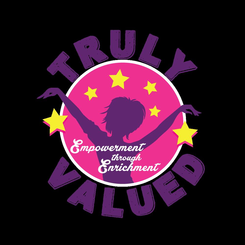 truly_valued_logo
