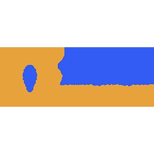 SSIS_logo_300x300