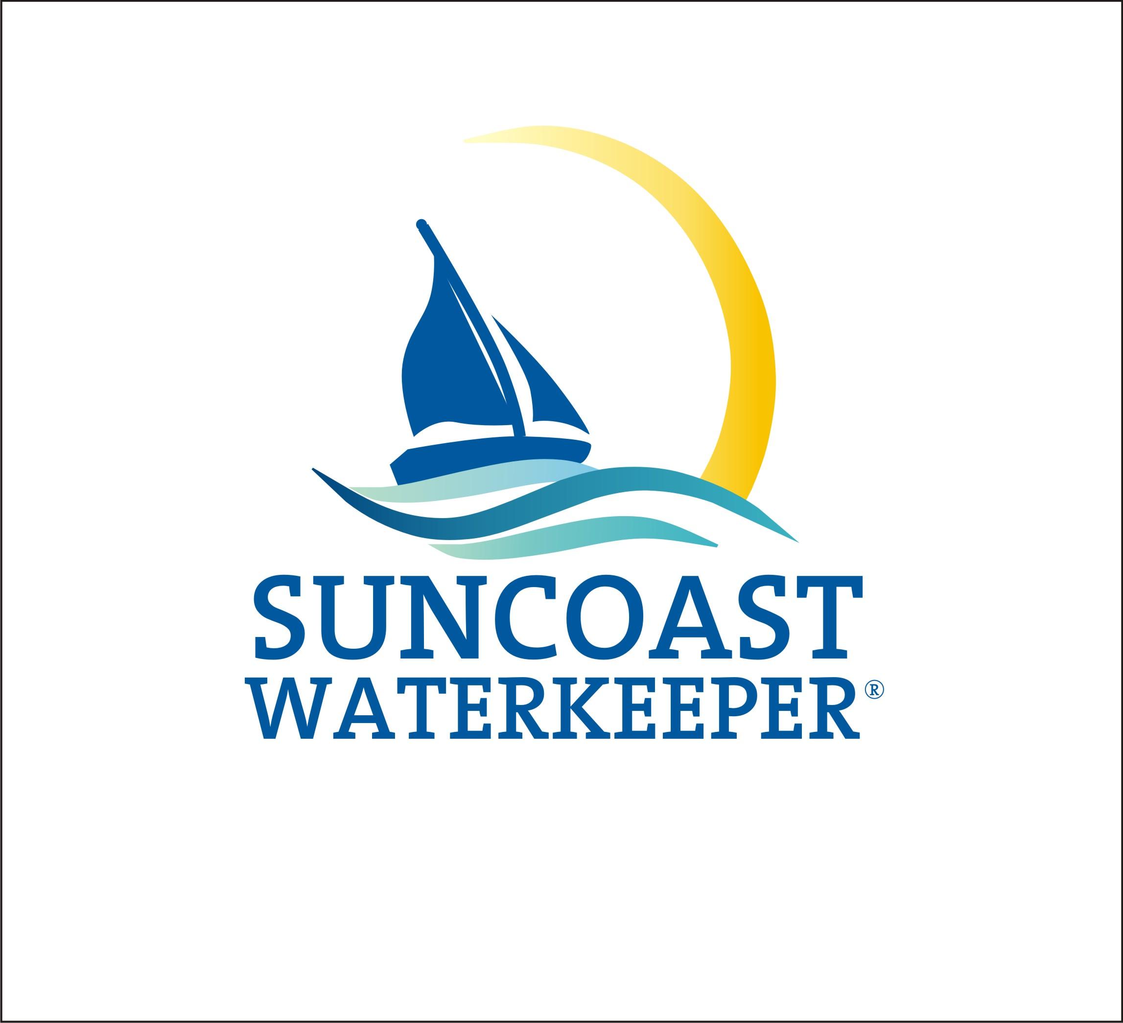 Suncoast_Waterkeeper_FinalWOS
