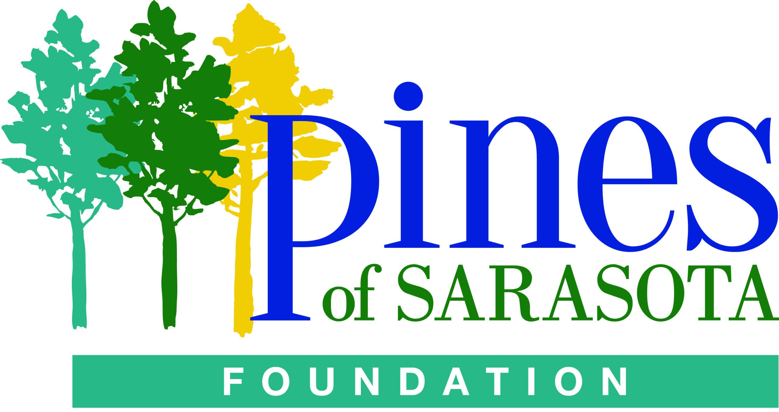 PINES Logo_Foundation