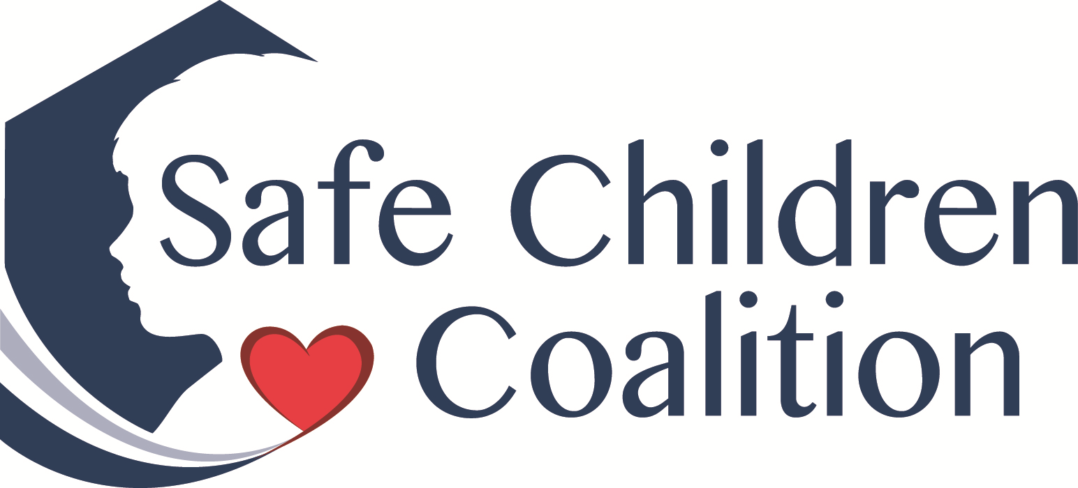 Safe Children Coalition Logo color (002)