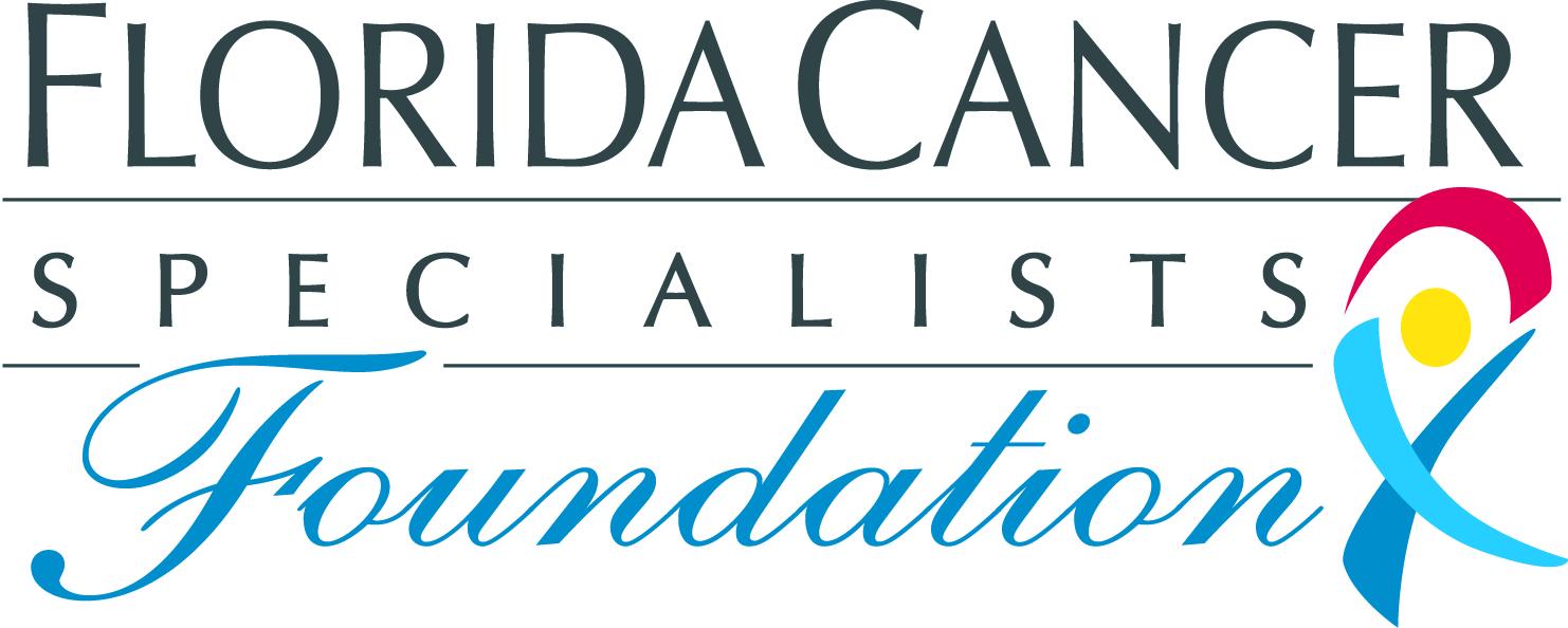FCS Foundation Logo_2015 NEW CMYK