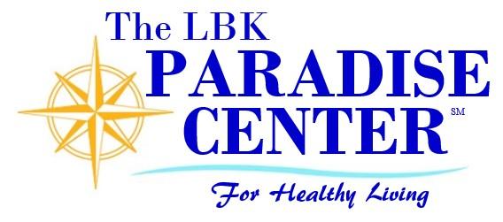11LBKCFHL_logo