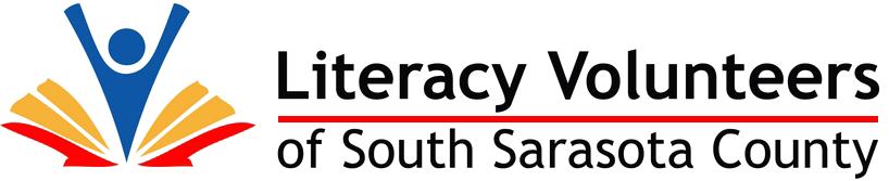 LVSSC-logo-text-red-line