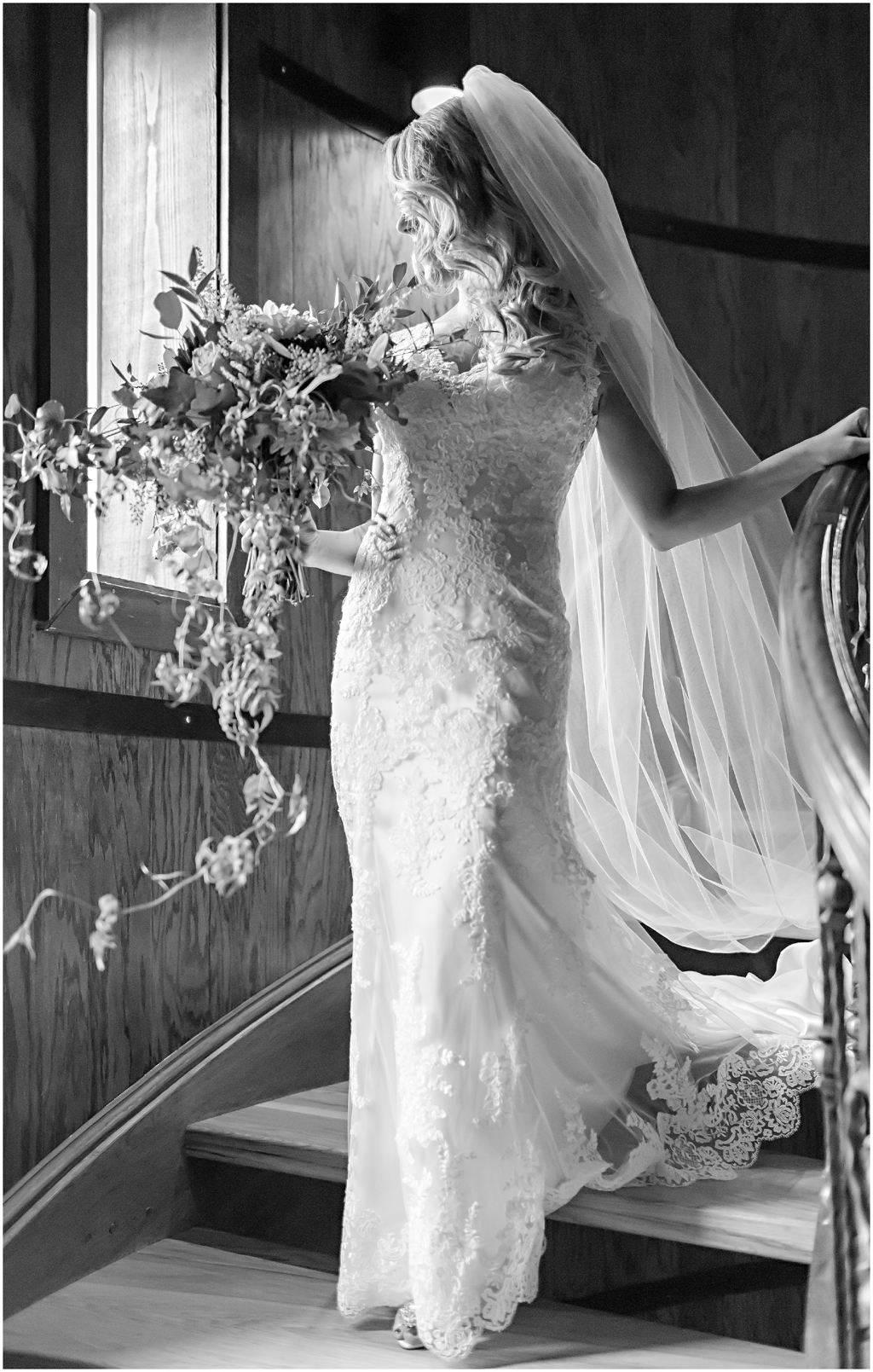 caitlinsean-creeksedgewinery-lovettsville-virginia-wedding00009