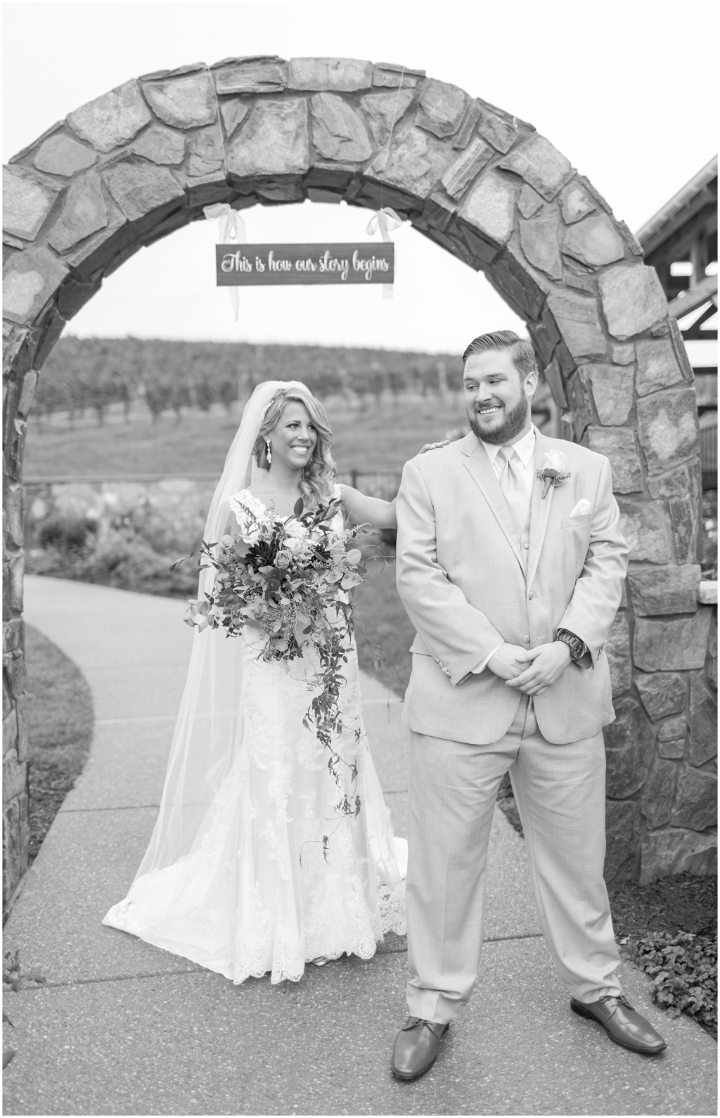 caitlinsean-creeksedgewinery-lovettsville-virginia-wedding00015