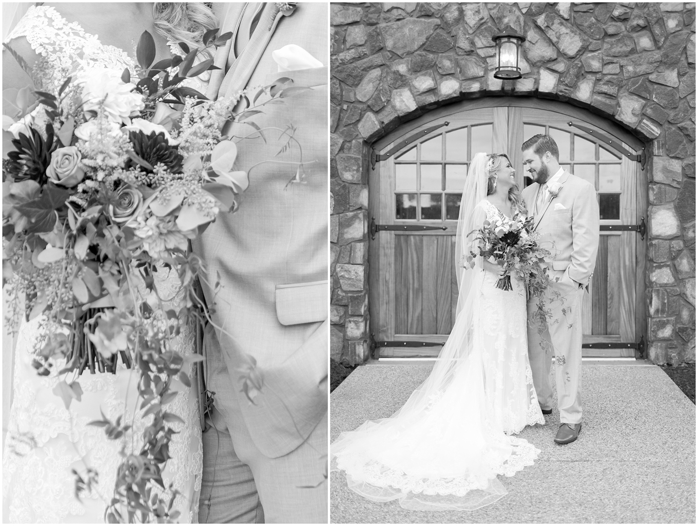 caitlinsean-creeksedgewinery-lovettsville-virginia-wedding00022