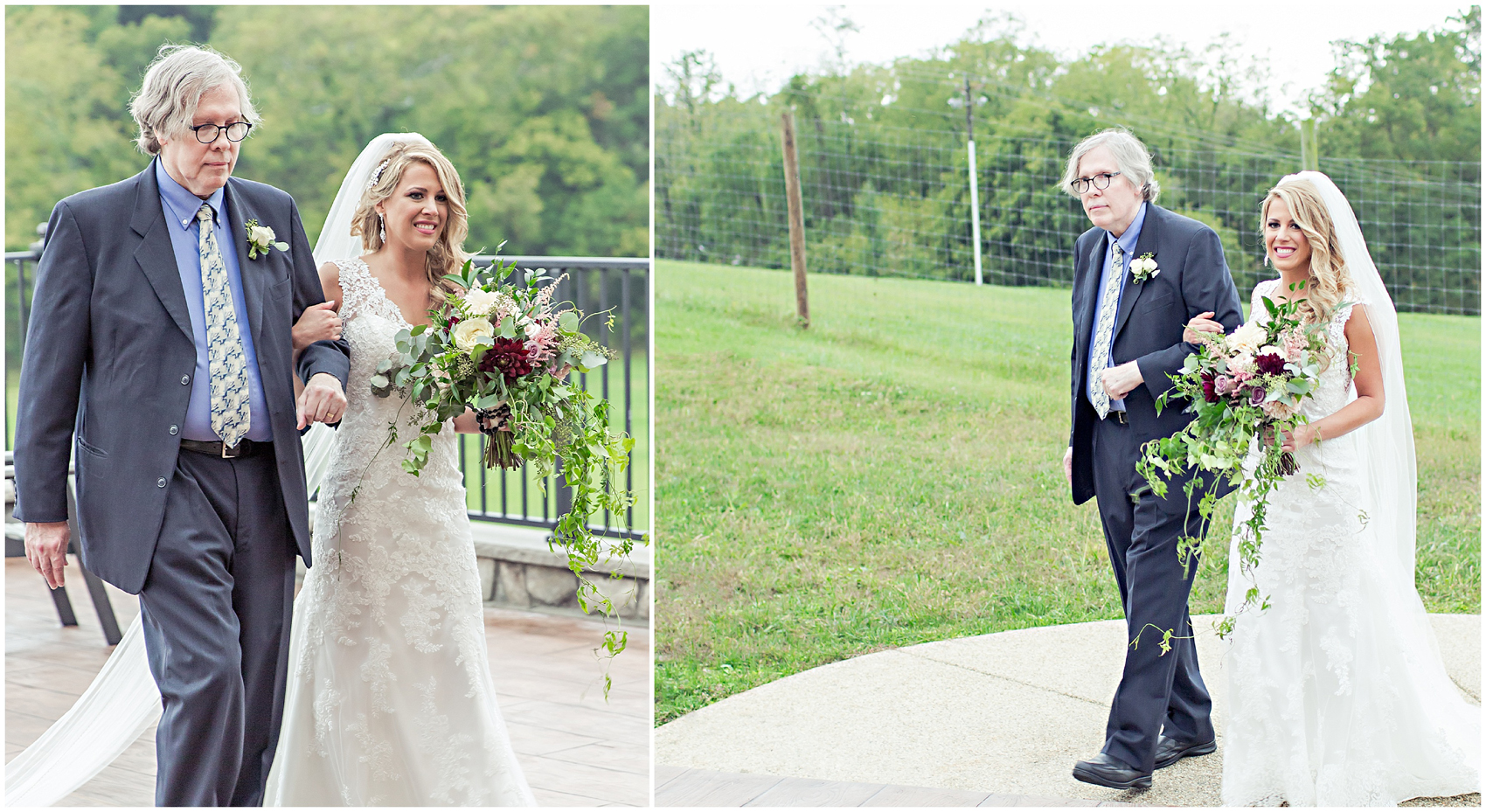 caitlinsean-creeksedgewinery-lovettsville-virginia-wedding00026