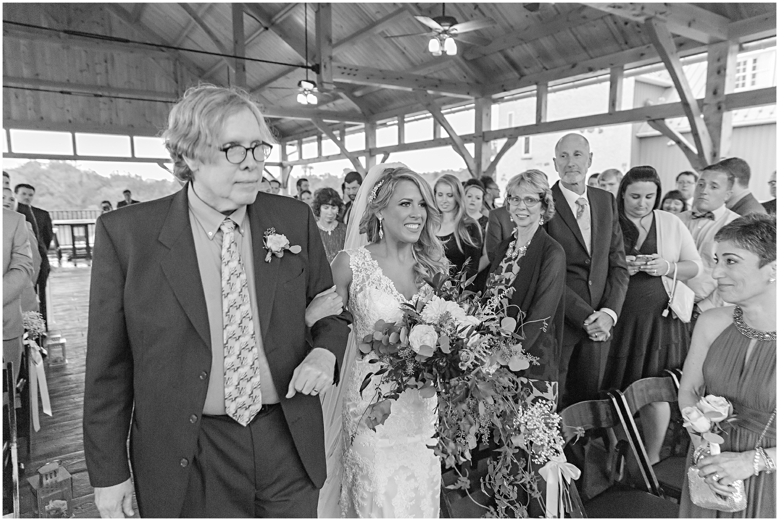 caitlinsean-creeksedgewinery-lovettsville-virginia-wedding00028