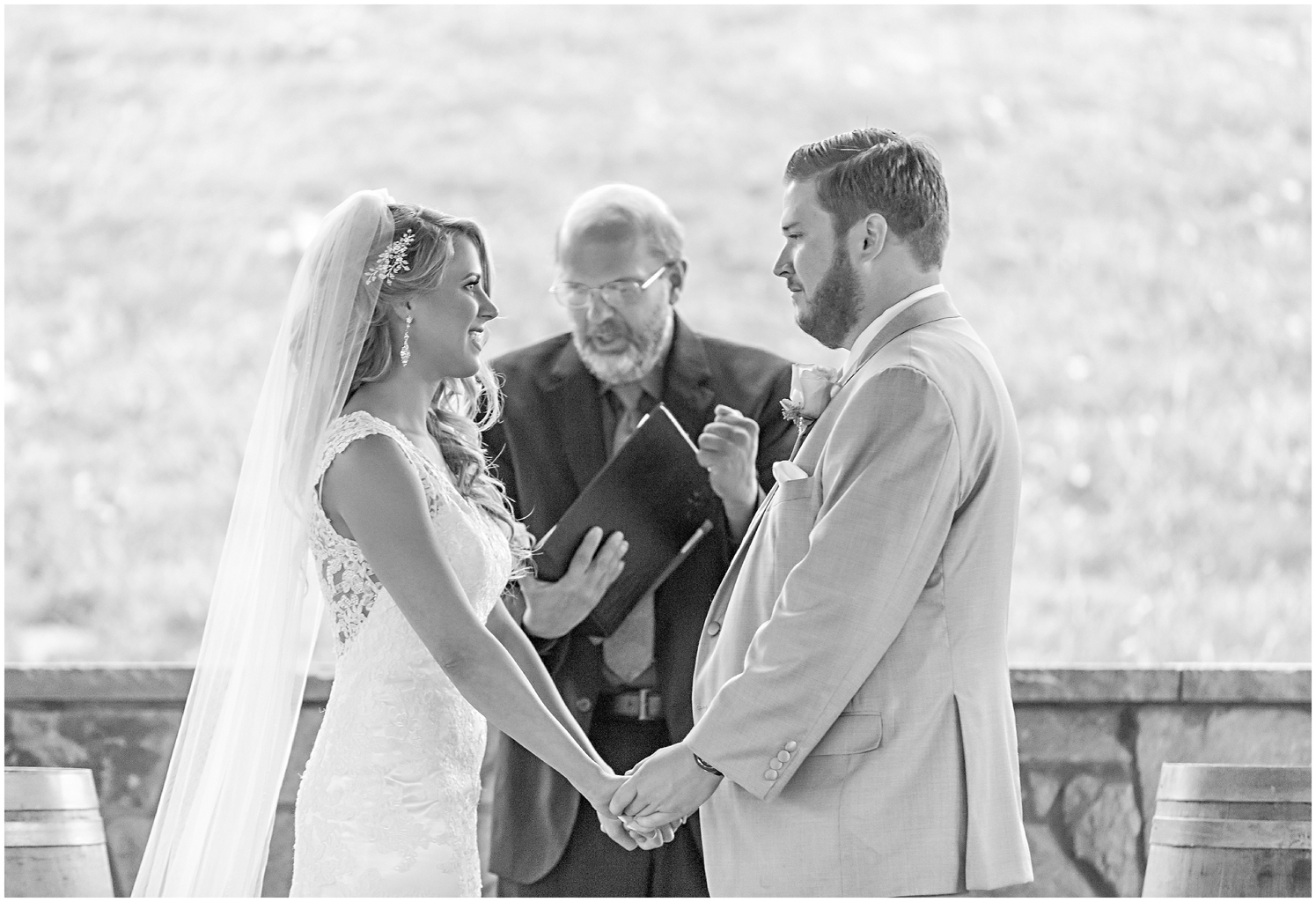 caitlinsean-creeksedgewinery-lovettsville-virginia-wedding00029