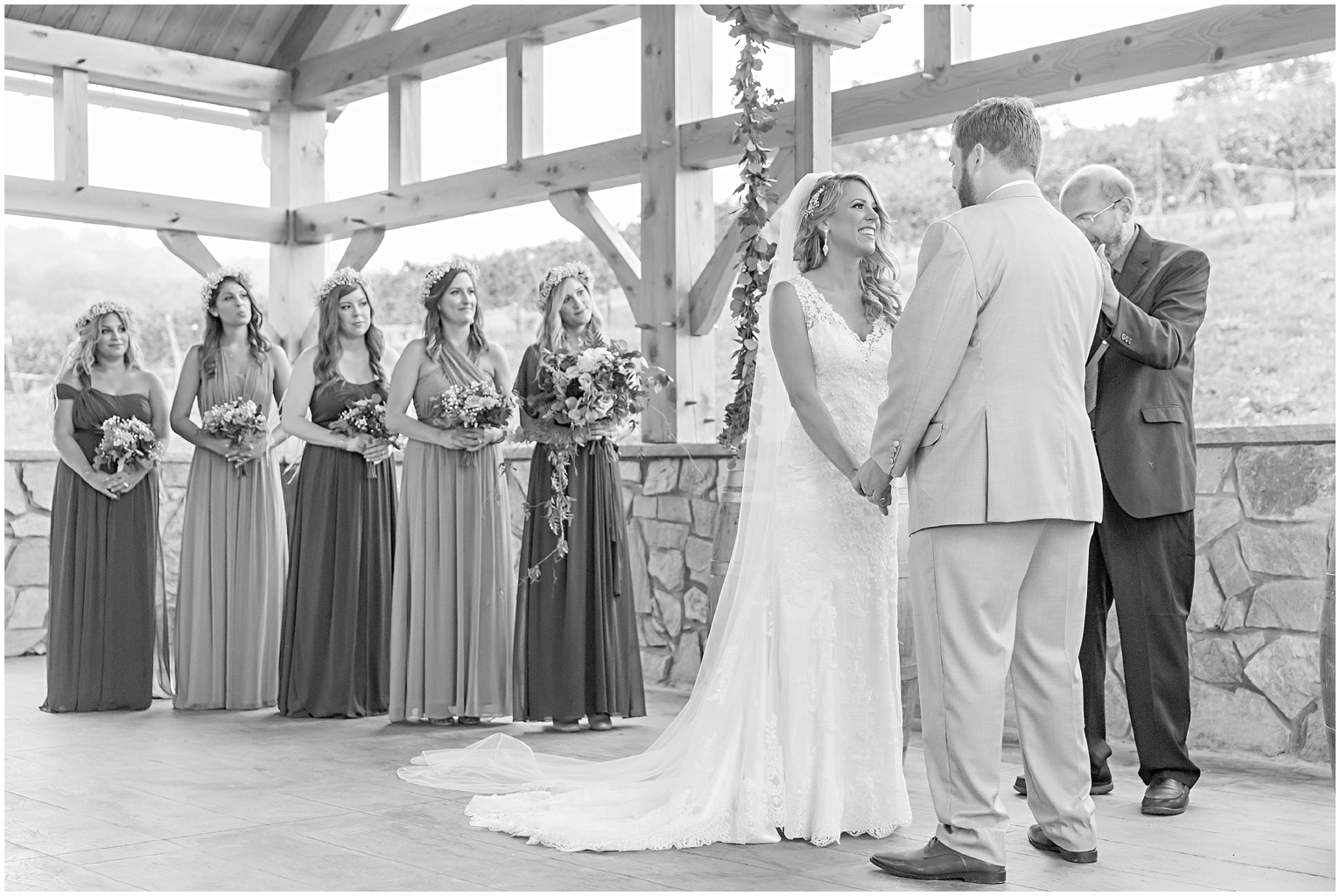 caitlinsean-creeksedgewinery-lovettsville-virginia-wedding00036