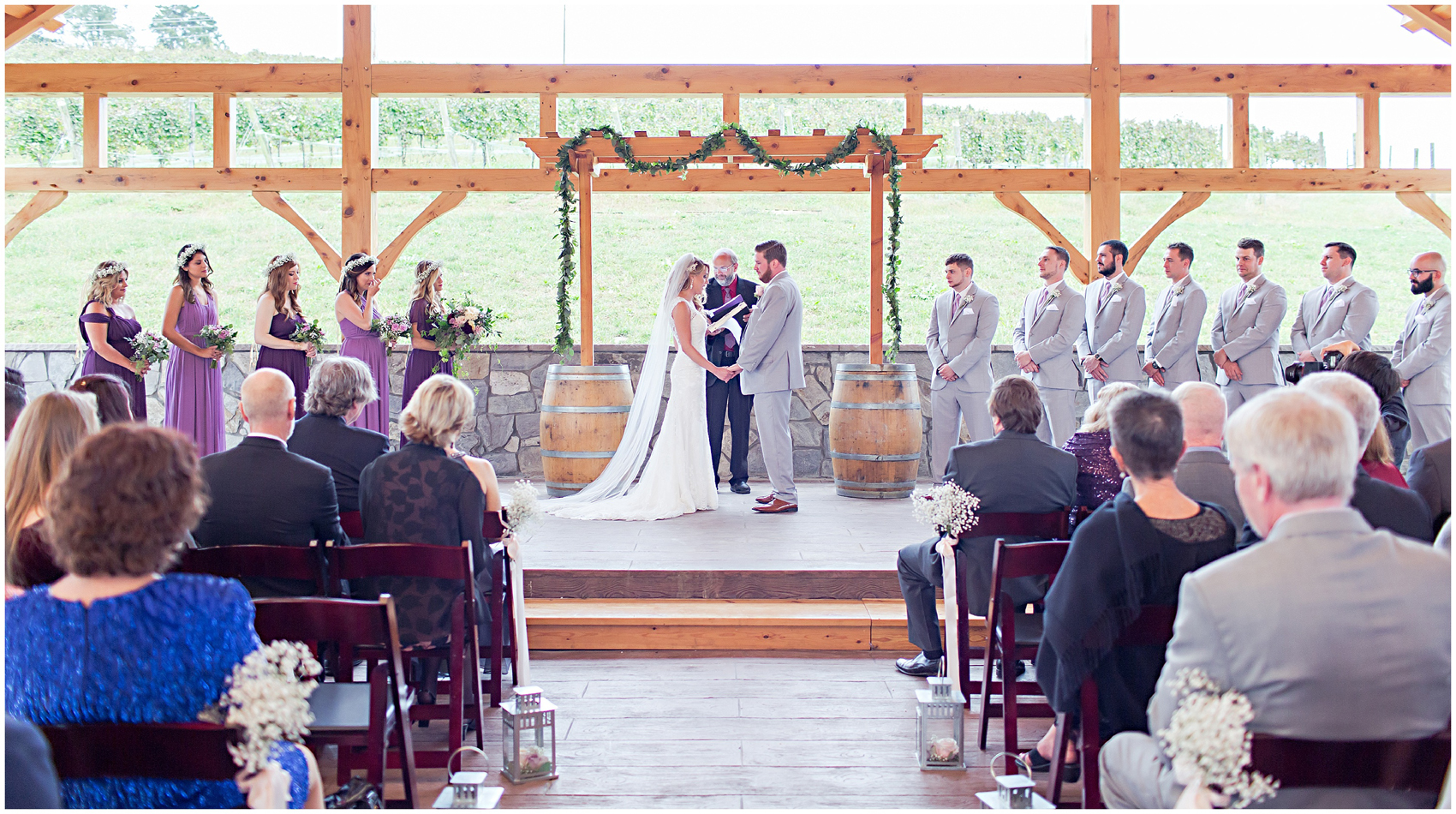 caitlinsean-creeksedgewinery-lovettsville-virginia-wedding00039