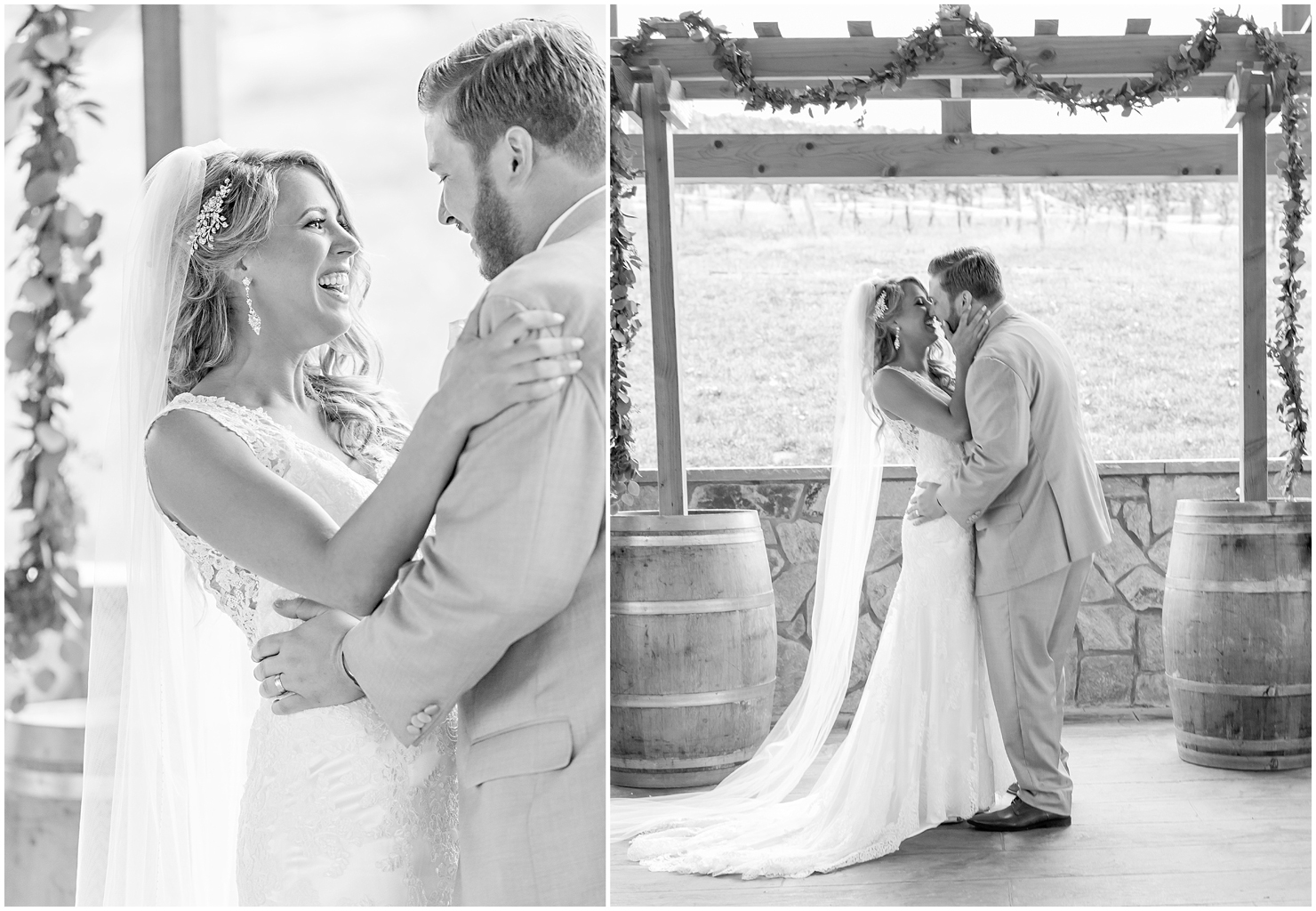 caitlinsean-creeksedgewinery-lovettsville-virginia-wedding00040