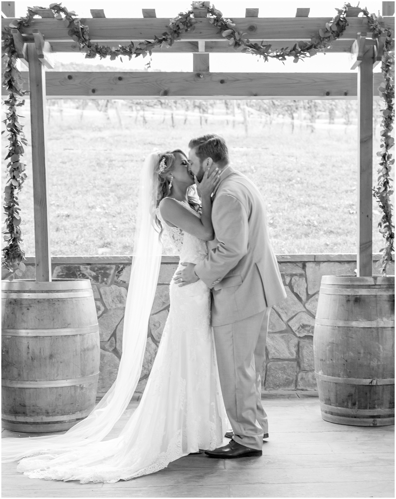 caitlinsean-creeksedgewinery-lovettsville-virginia-wedding00041