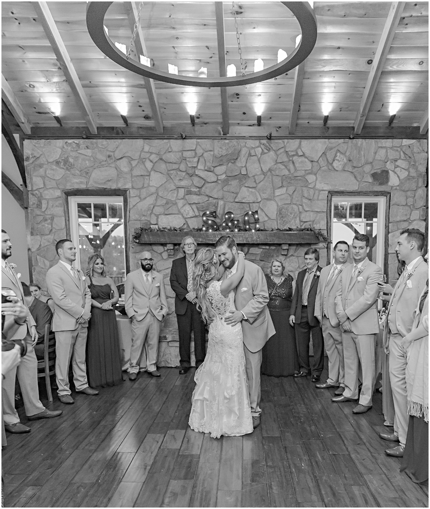 caitlinsean-creeksedgewinery-lovettsville-virginia-wedding00060