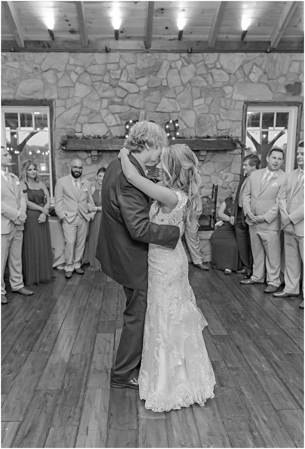 caitlinsean-creeksedgewinery-lovettsville-virginia-wedding00066