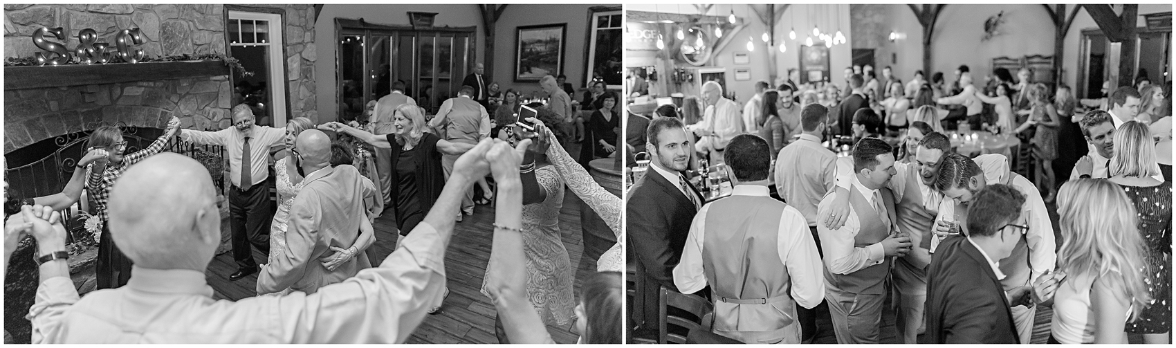 caitlinsean-creeksedgewinery-lovettsville-virginia-wedding00076