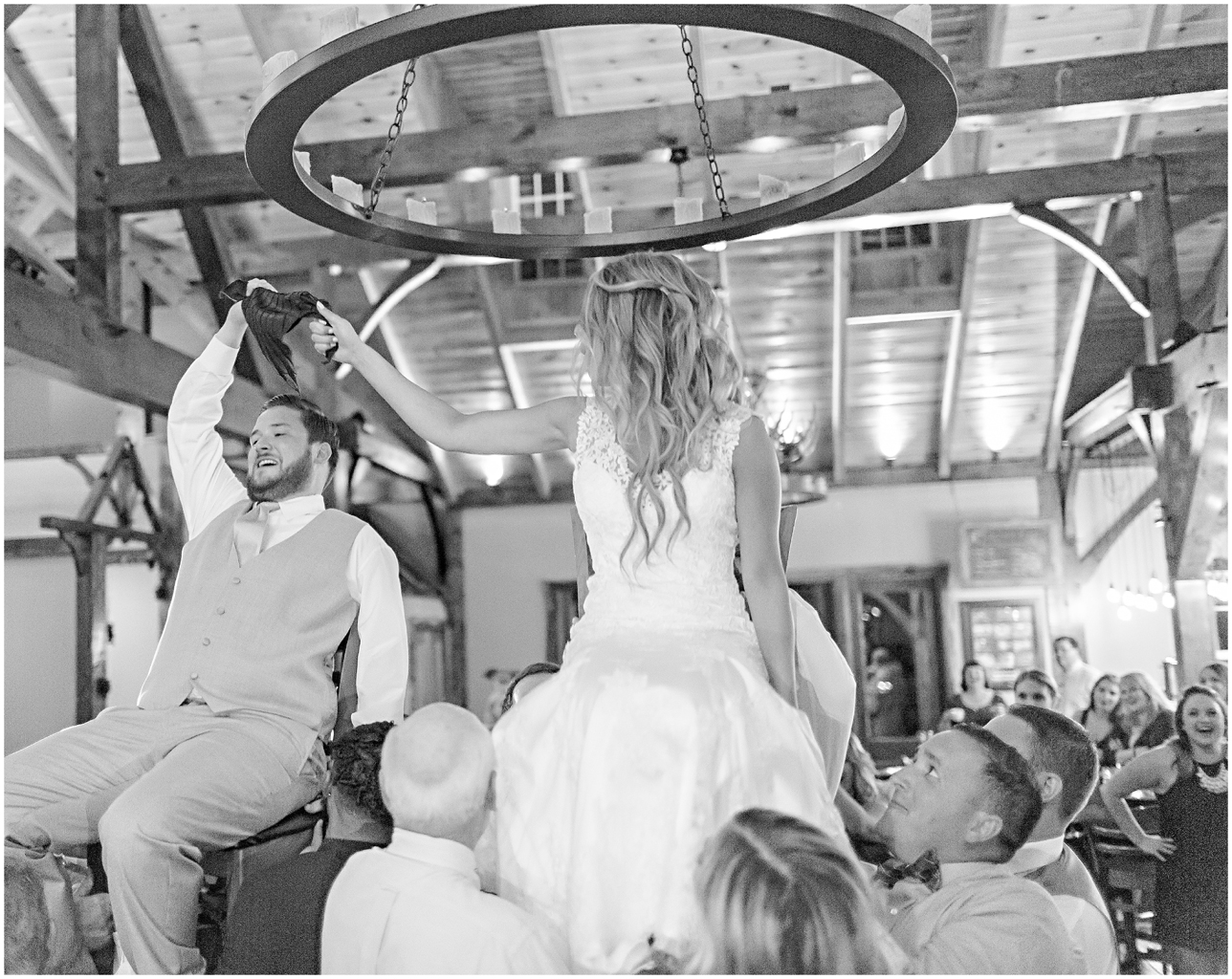 caitlinsean-creeksedgewinery-lovettsville-virginia-wedding00080