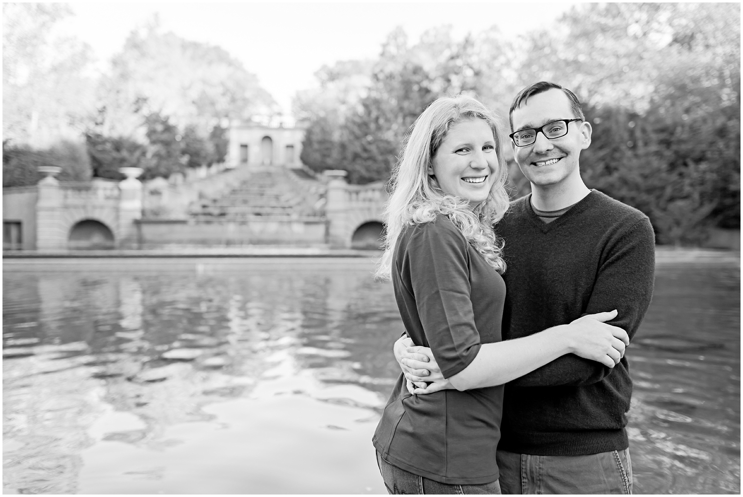 h-street-meridian-hill-washington-dc-engagement-photography-liz-stewart-photo-00004