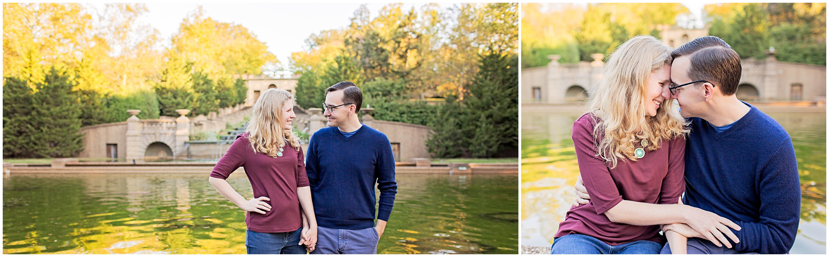 h-street-meridian-hill-washington-dc-engagement-photography-liz-stewart-photo-00005