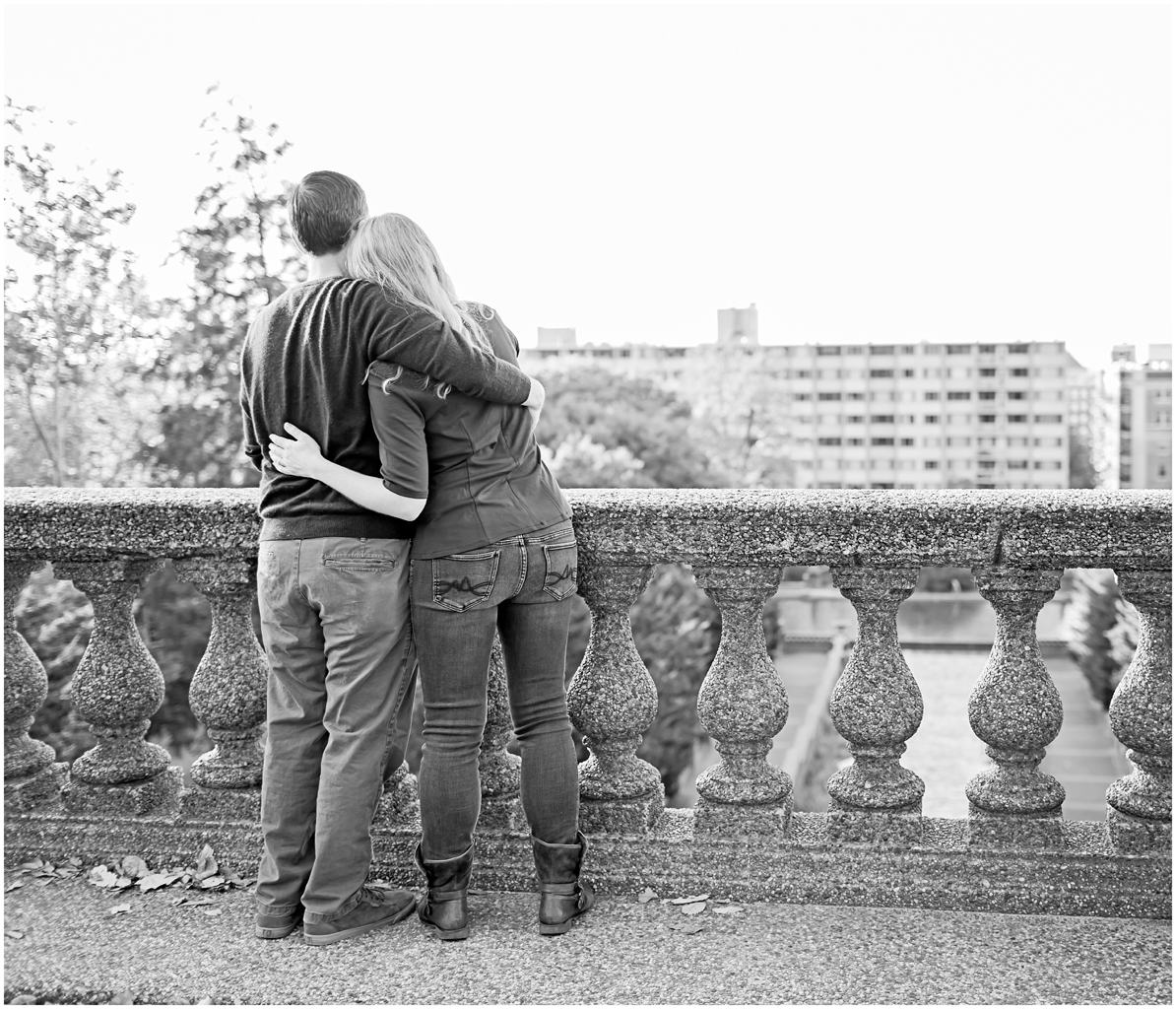 h-street-meridian-hill-washington-dc-engagement-photography-liz-stewart-photo-00006