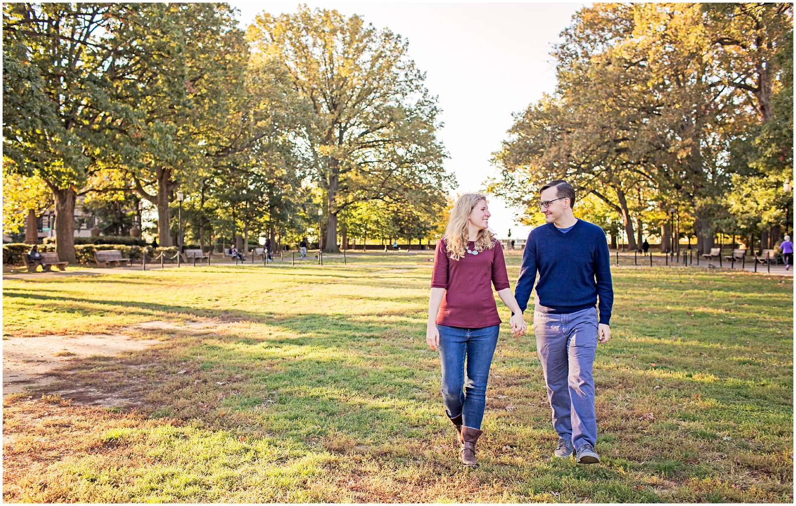 h-street-meridian-hill-washington-dc-engagement-photography-liz-stewart-photo-00007