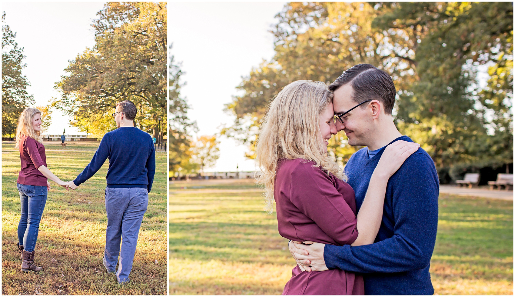 h-street-meridian-hill-washington-dc-engagement-photography-liz-stewart-photo-00008