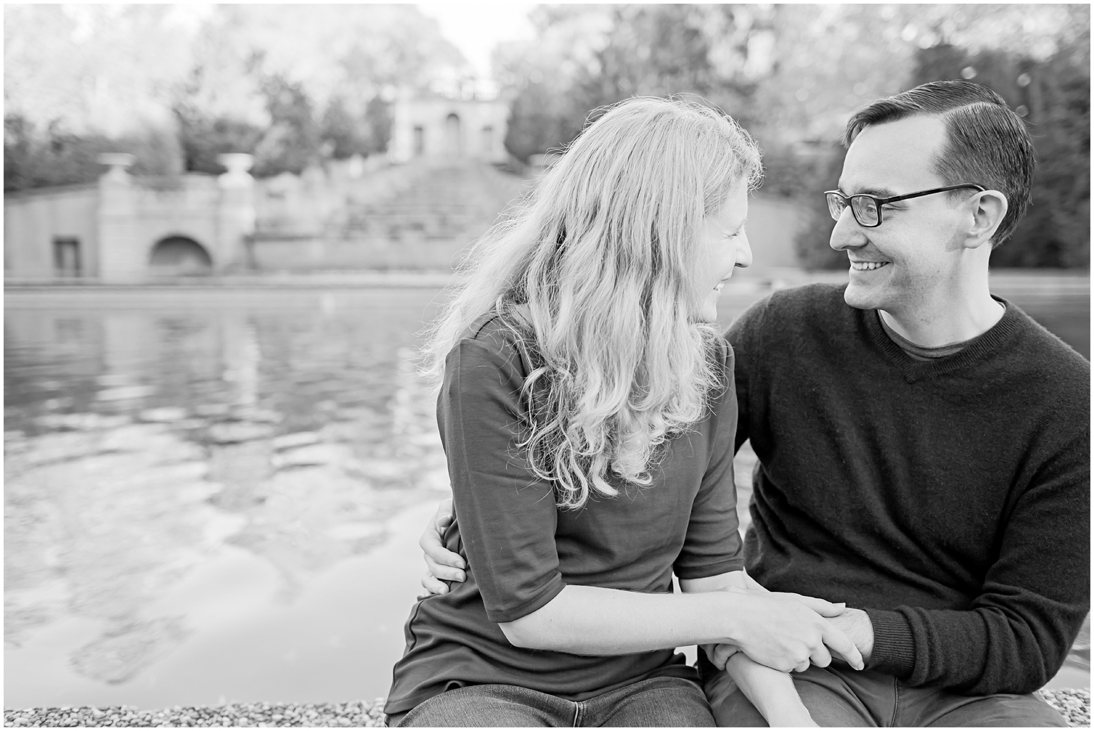 h-street-meridian-hill-washington-dc-engagement-photography-liz-stewart-photo-00012