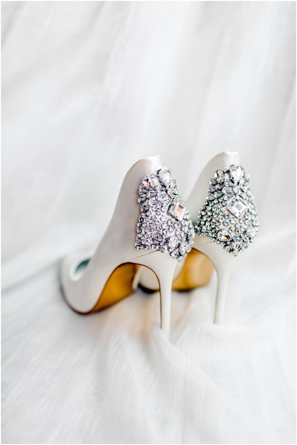 ritz-carlton-georgetown-wedding-washington-dc-photography-liz-stewart-photo-00001