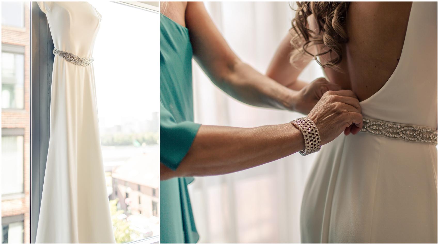 ritz-carlton-georgetown-wedding-washington-dc-photography-liz-stewart-photo-00006