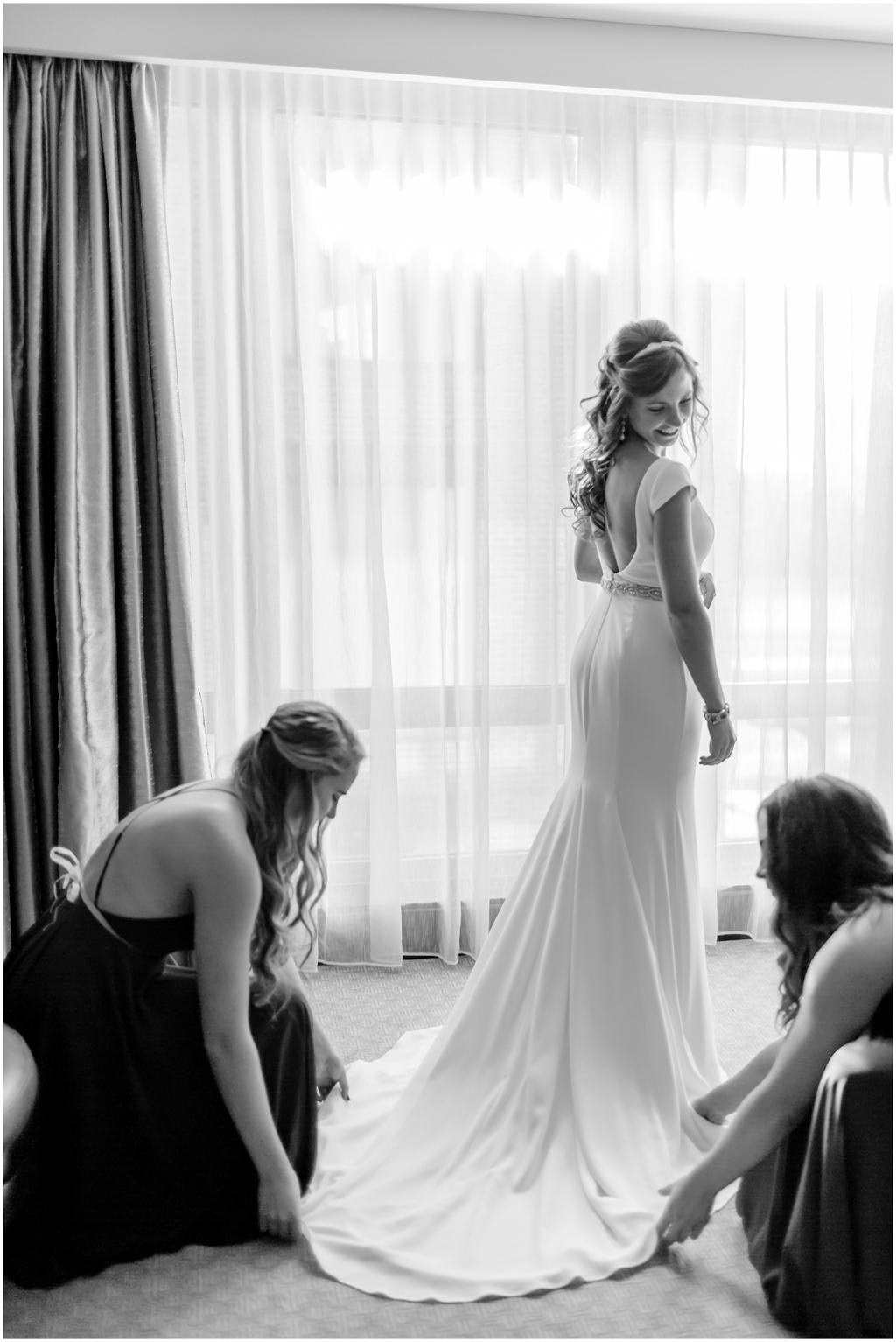 ritz-carlton-georgetown-wedding-washington-dc-photography-liz-stewart-photo-00008