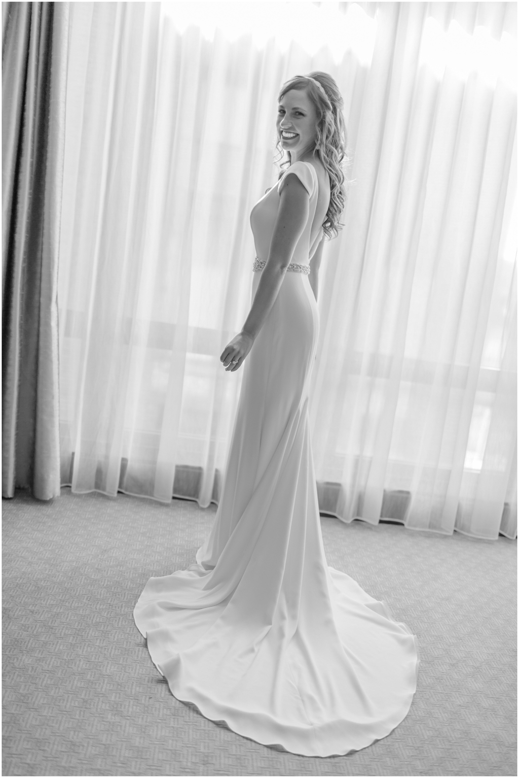 ritz-carlton-georgetown-wedding-washington-dc-photography-liz-stewart-photo-00009