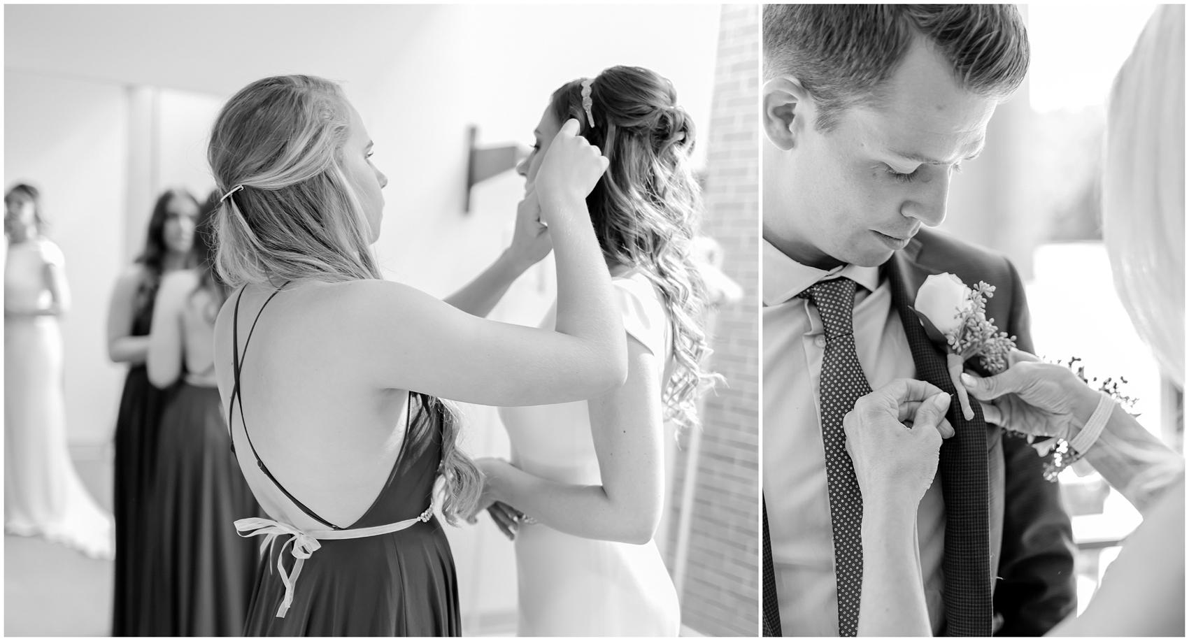 ritz-carlton-georgetown-wedding-washington-dc-photography-liz-stewart-photo-00011