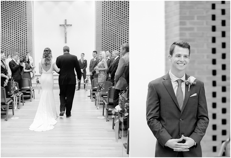 ritz-carlton-georgetown-wedding-washington-dc-photography-liz-stewart-photo-00013