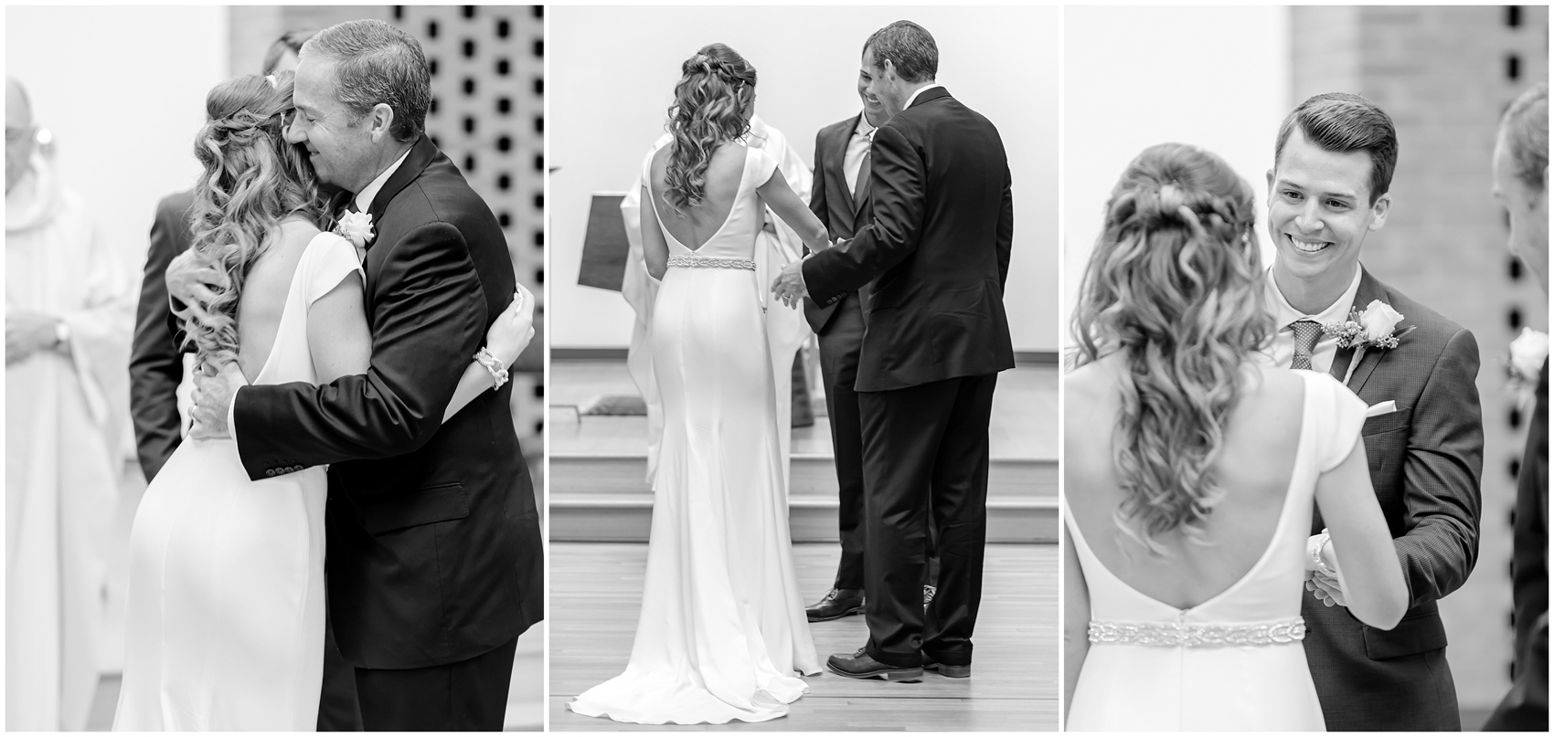 ritz-carlton-georgetown-wedding-washington-dc-photography-liz-stewart-photo-00014