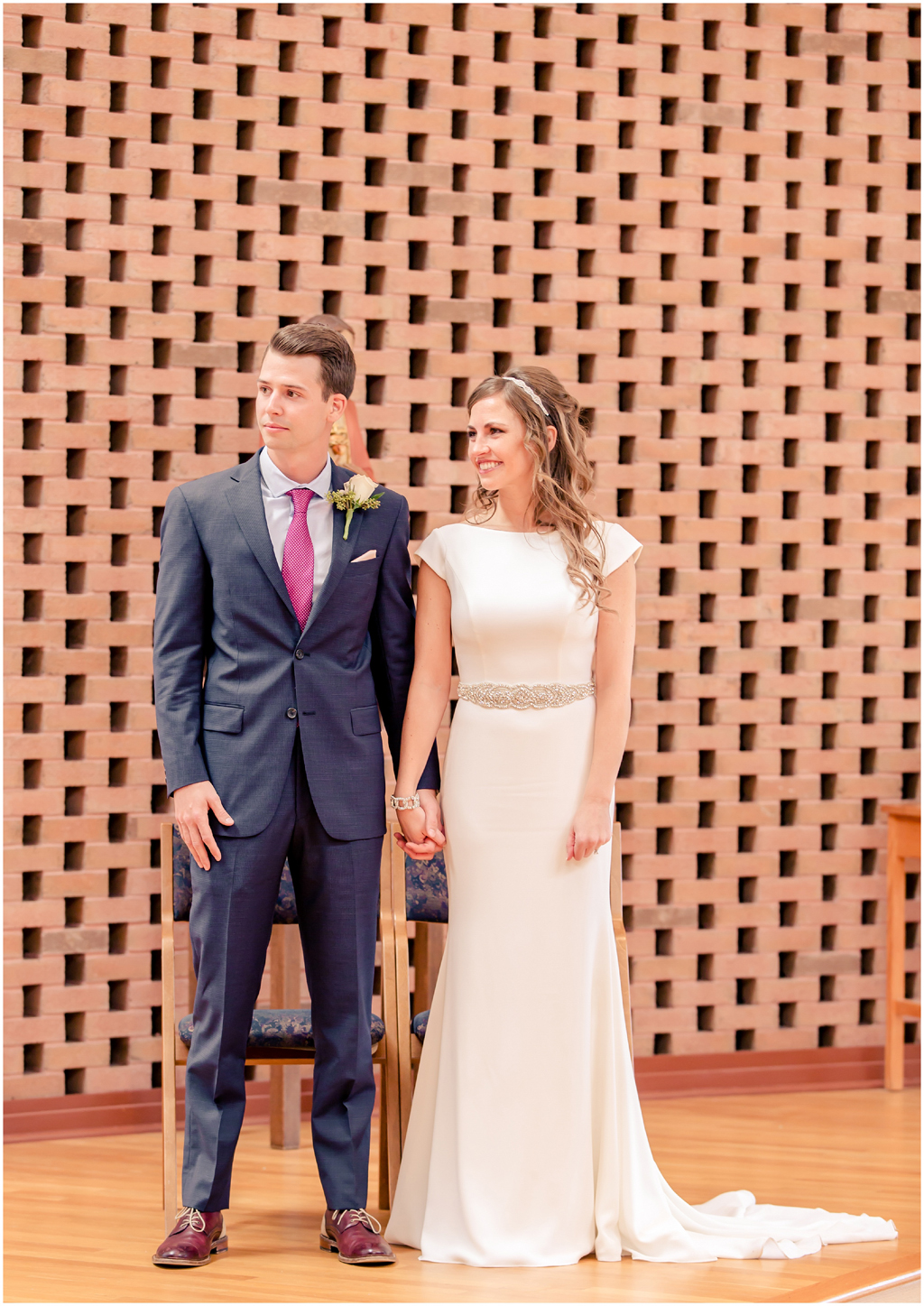 ritz-carlton-georgetown-wedding-washington-dc-photography-liz-stewart-photo-00016