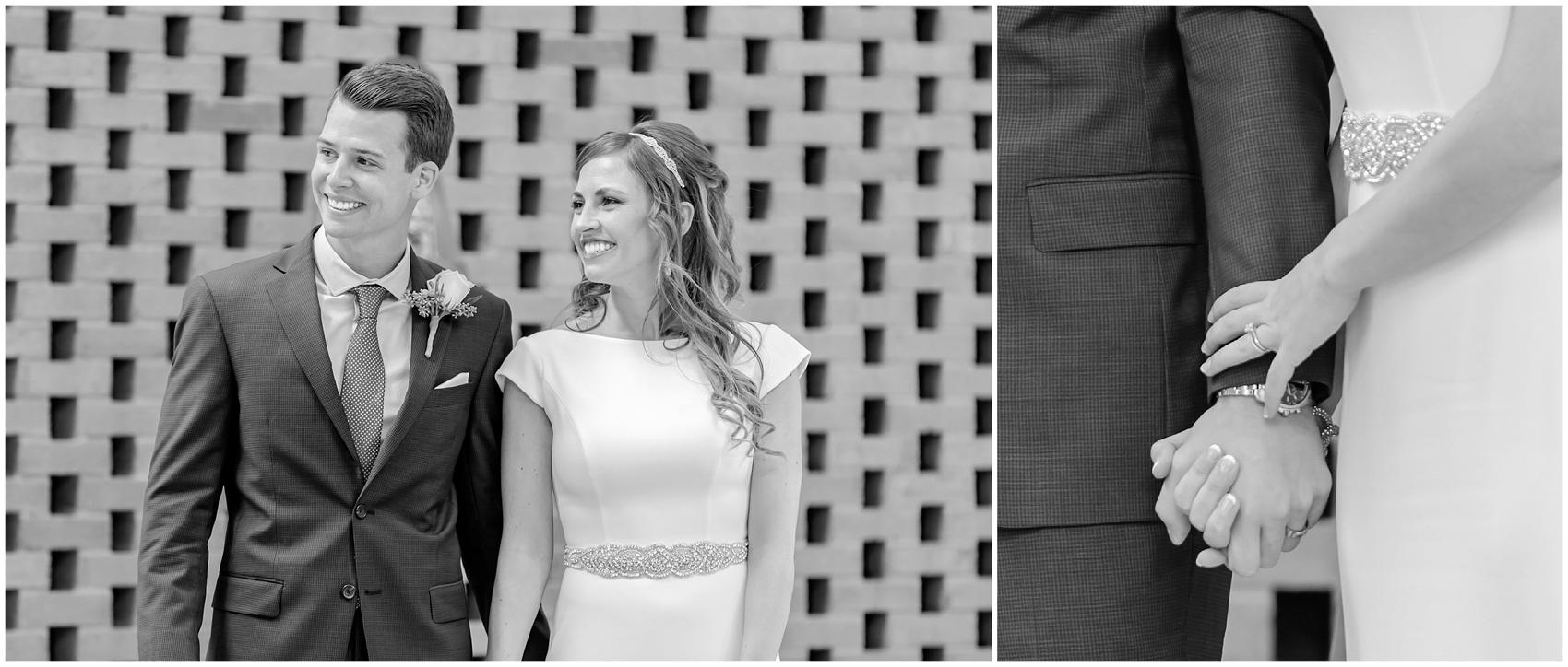 ritz-carlton-georgetown-wedding-washington-dc-photography-liz-stewart-photo-00017