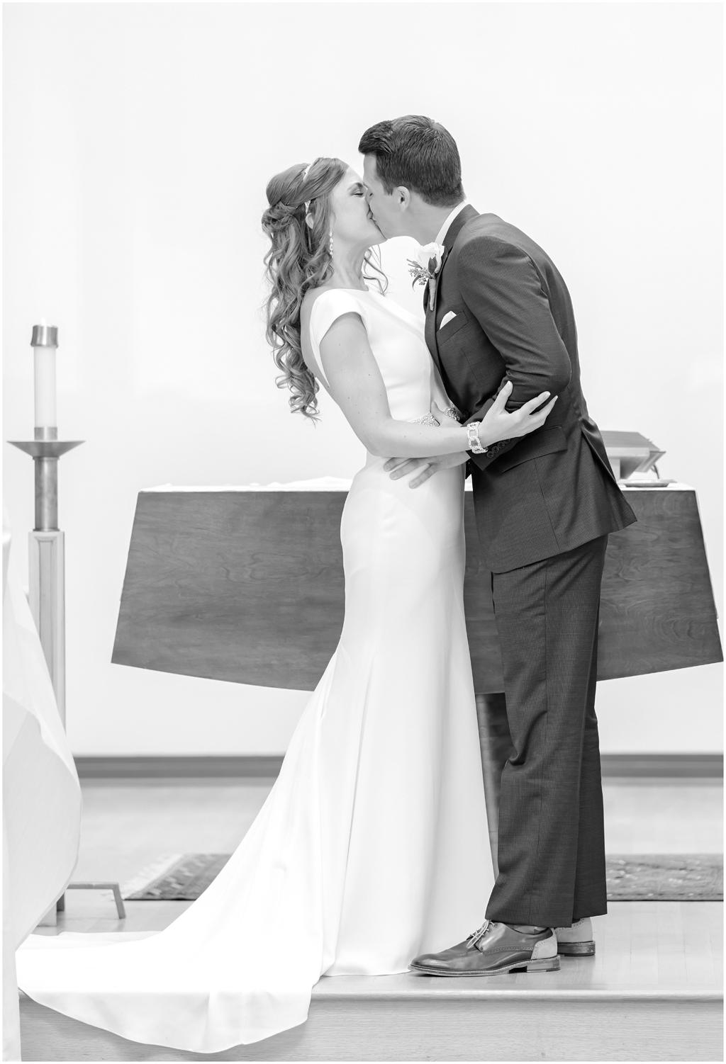 ritz-carlton-georgetown-wedding-washington-dc-photography-liz-stewart-photo-00021