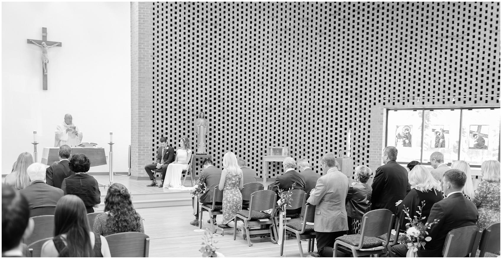 ritz-carlton-georgetown-wedding-washington-dc-photography-liz-stewart-photo-00022