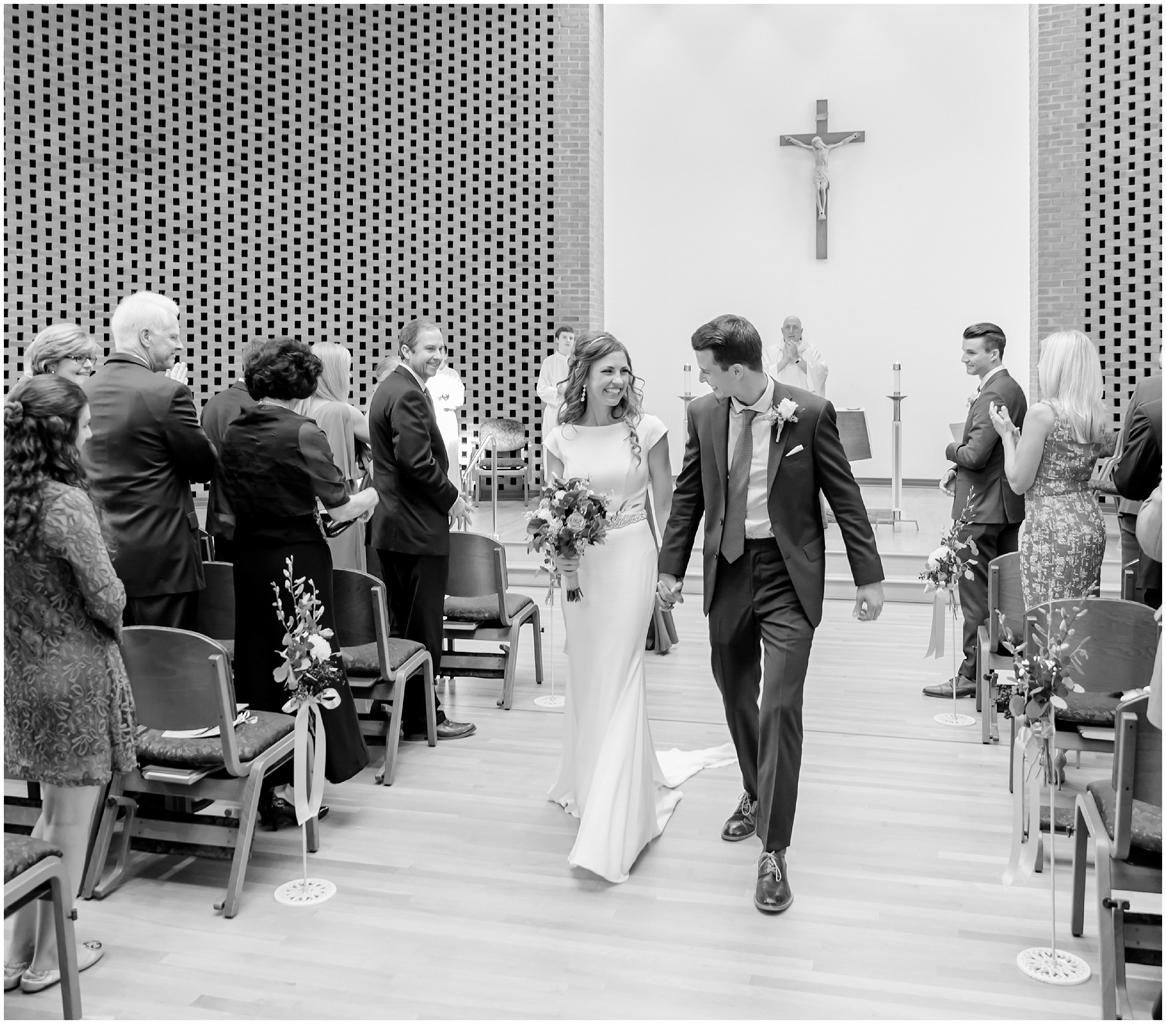 ritz-carlton-georgetown-wedding-washington-dc-photography-liz-stewart-photo-00023