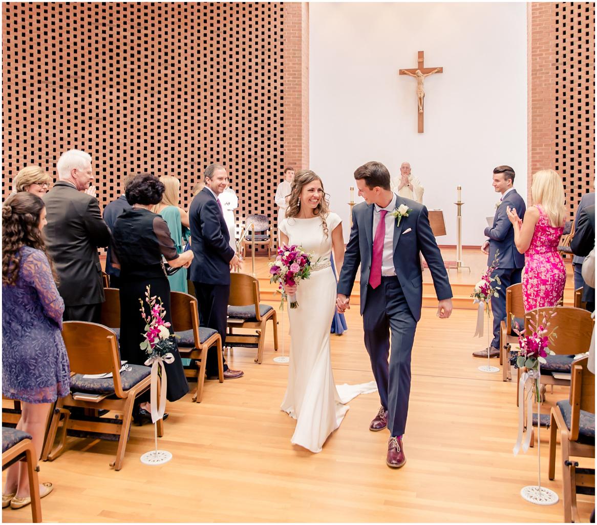 ritz-carlton-georgetown-wedding-washington-dc-photography-liz-stewart-photo-00024