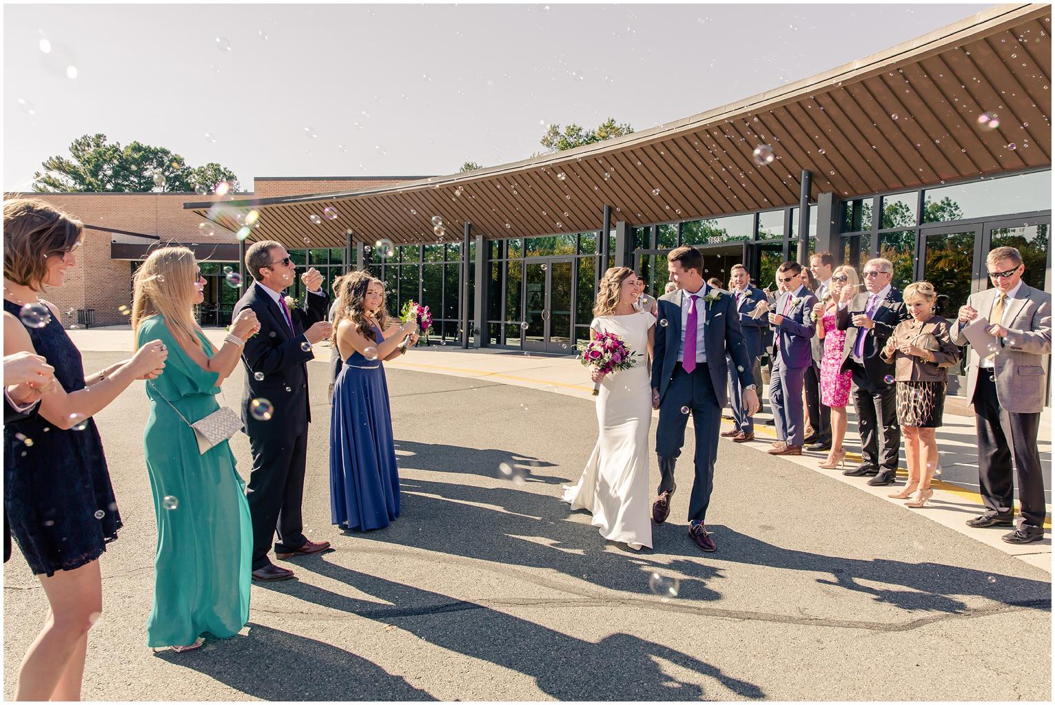 ritz-carlton-georgetown-wedding-washington-dc-photography-liz-stewart-photo-00025