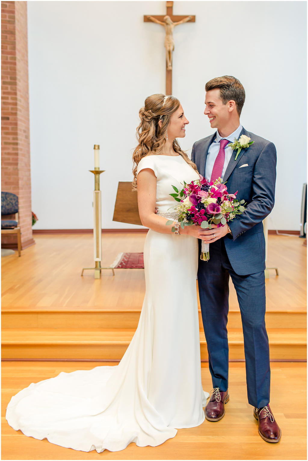 ritz-carlton-georgetown-wedding-washington-dc-photography-liz-stewart-photo-00026