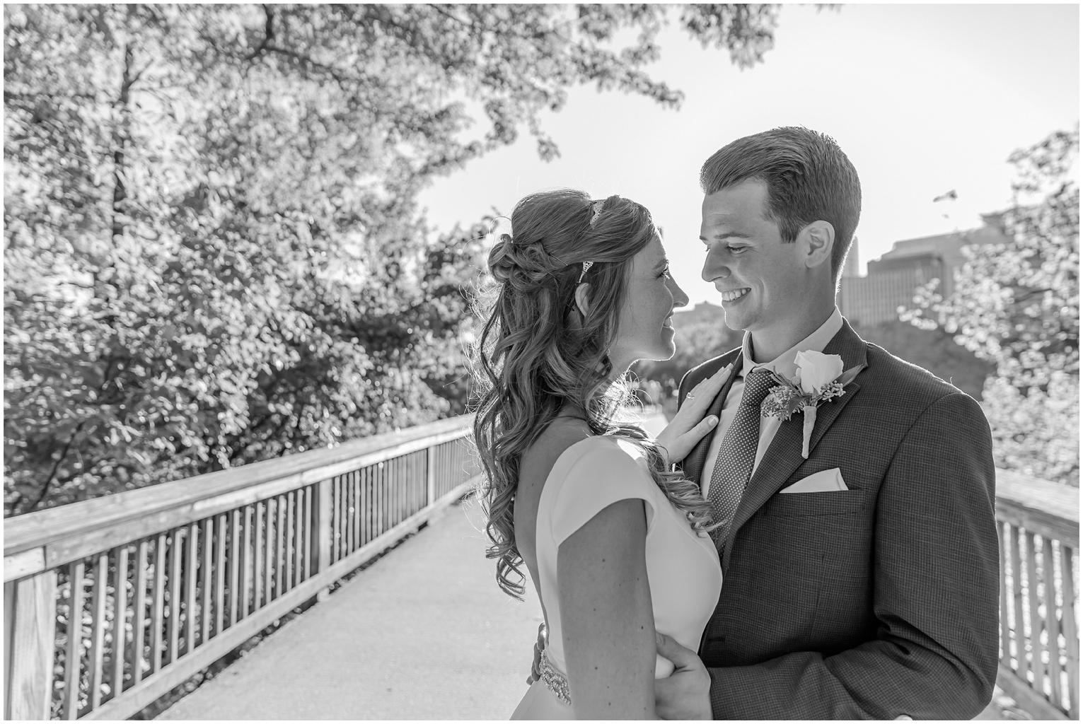 ritz-carlton-georgetown-wedding-washington-dc-photography-liz-stewart-photo-00033