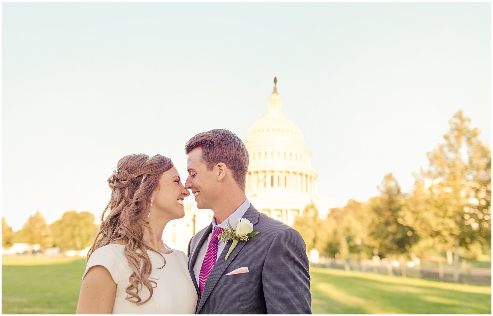 ritz-carlton-georgetown-wedding-washington-dc-photography-liz-stewart-photo-00035