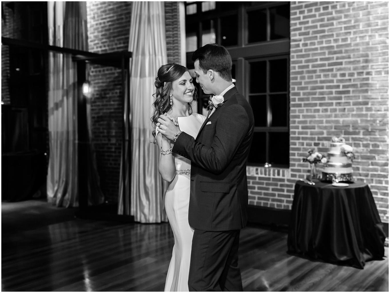 ritz-carlton-georgetown-wedding-washington-dc-photography-liz-stewart-photo-00045