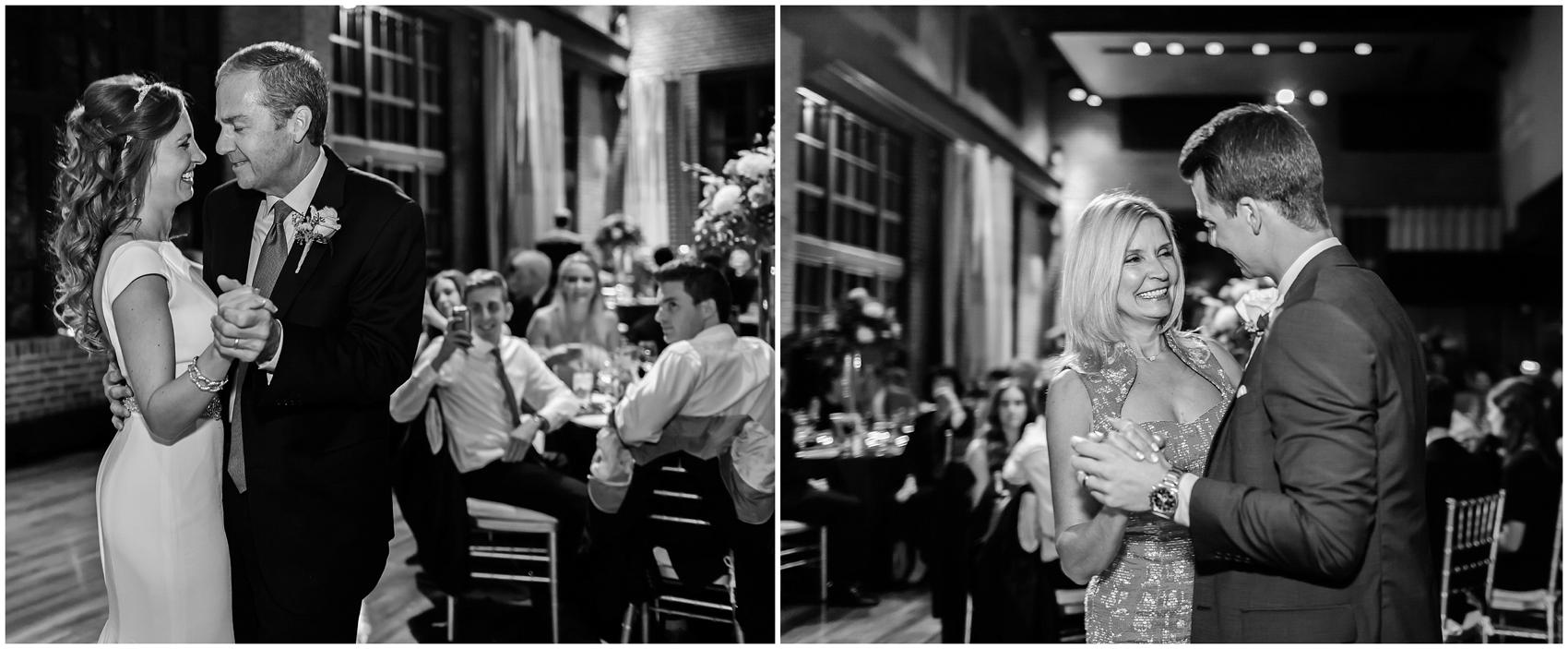 ritz-carlton-georgetown-wedding-washington-dc-photography-liz-stewart-photo-00047