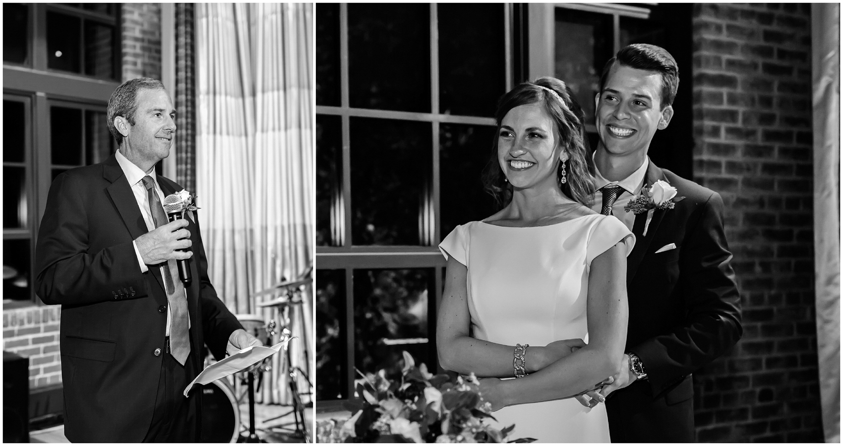 ritz-carlton-georgetown-wedding-washington-dc-photography-liz-stewart-photo-00048