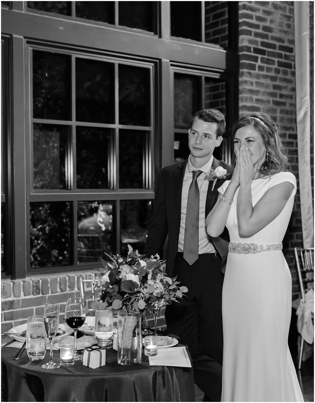 ritz-carlton-georgetown-wedding-washington-dc-photography-liz-stewart-photo-00050