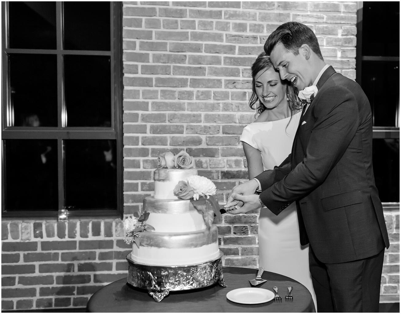 ritz-carlton-georgetown-wedding-washington-dc-photography-liz-stewart-photo-00051